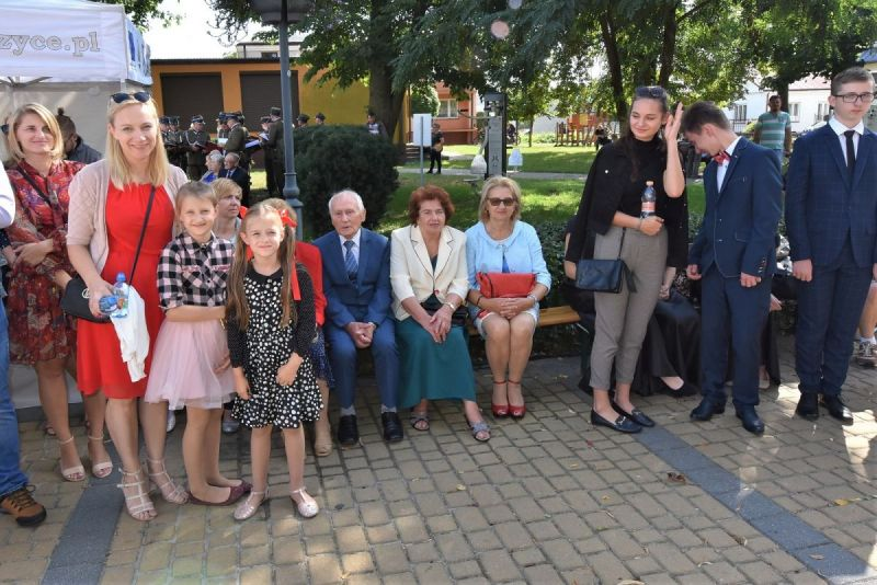 80-rocznica-bombardowania-Modliborzyc077