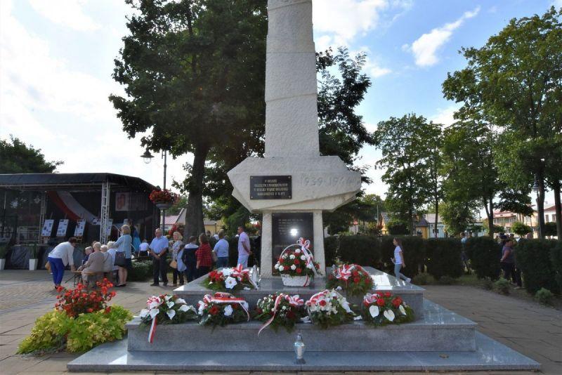 80-rocznica-bombardowania-Modliborzyc095