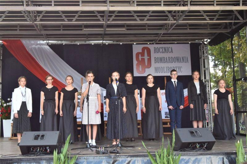 80-rocznica-bombardowania-Modliborzyc106