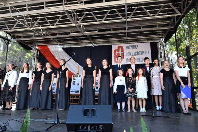 80-rocznica-bombardowania-Modliborzyc118