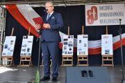 80-rocznica-bombardowania-Modliborzyc073