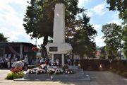 80-rocznica-bombardowania-Modliborzyc091