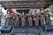 80-rocznica-bombardowania-Modliborzyc119