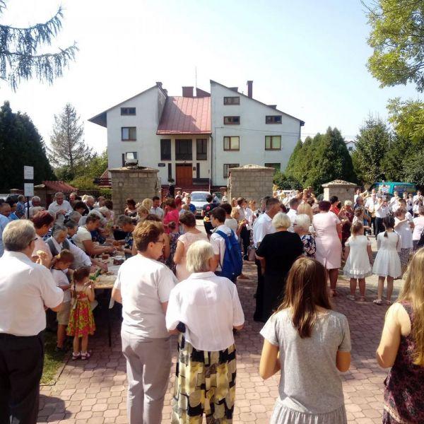 Doynki-parafialne-201904