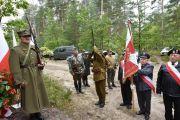 winki-msza-polowa33