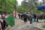winki-msza-polowa58