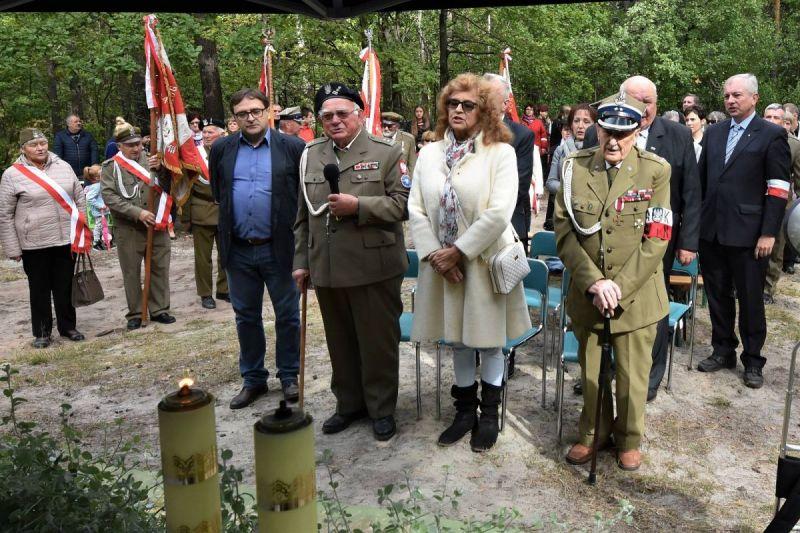 winki-msza-polowa32