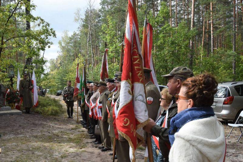 winki-msza-polowa41