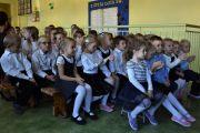 Dzie-nauczyciela-i-pasowanie-w-Stojeszynie-i-W-ach03