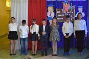 Dzie-nauczyciela-i-pasowanie-w-Stojeszynie-i-W-ach12