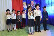 Dzie-nauczyciela-i-pasowanie-w-Stojeszynie-i-W-ach15