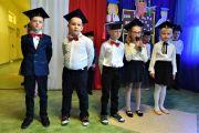 Dzie-nauczyciela-i-pasowanie-w-Stojeszynie-i-W-ach18