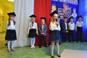 Dzie-nauczyciela-i-pasowanie-w-Stojeszynie-i-W-ach19