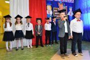 Dzie-nauczyciela-i-pasowanie-w-Stojeszynie-i-W-ach21
