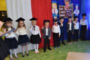 Dzie-nauczyciela-i-pasowanie-w-Stojeszynie-i-W-ach25