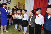 Dzie-nauczyciela-i-pasowanie-w-Stojeszynie-i-W-ach30