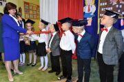 Dzie-nauczyciela-i-pasowanie-w-Stojeszynie-i-W-ach32