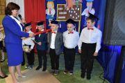 Dzie-nauczyciela-i-pasowanie-w-Stojeszynie-i-W-ach35