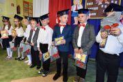Dzie-nauczyciela-i-pasowanie-w-Stojeszynie-i-W-ach39