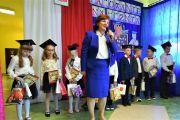 Dzie-nauczyciela-i-pasowanie-w-Stojeszynie-i-W-ach50