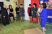 Dzie-nauczyciela-i-pasowanie-w-Stojeszynie-i-W-ach51