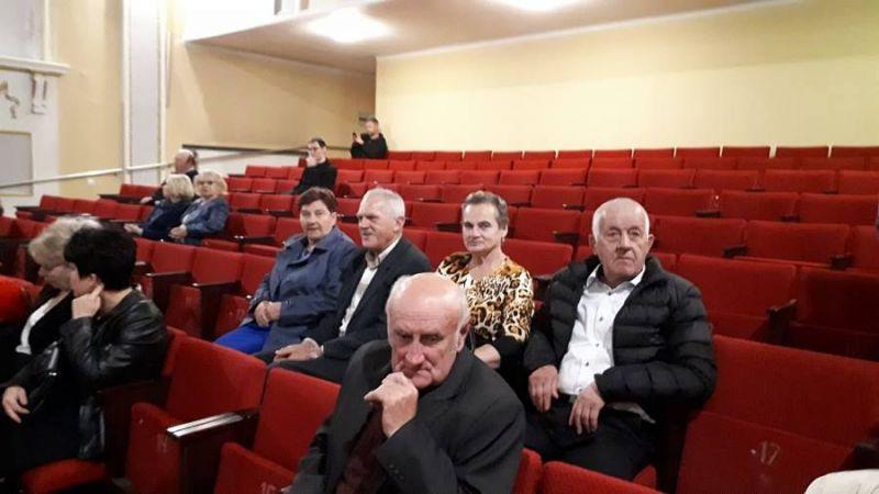20191020151817-dluzsza-krawedz-900Q72