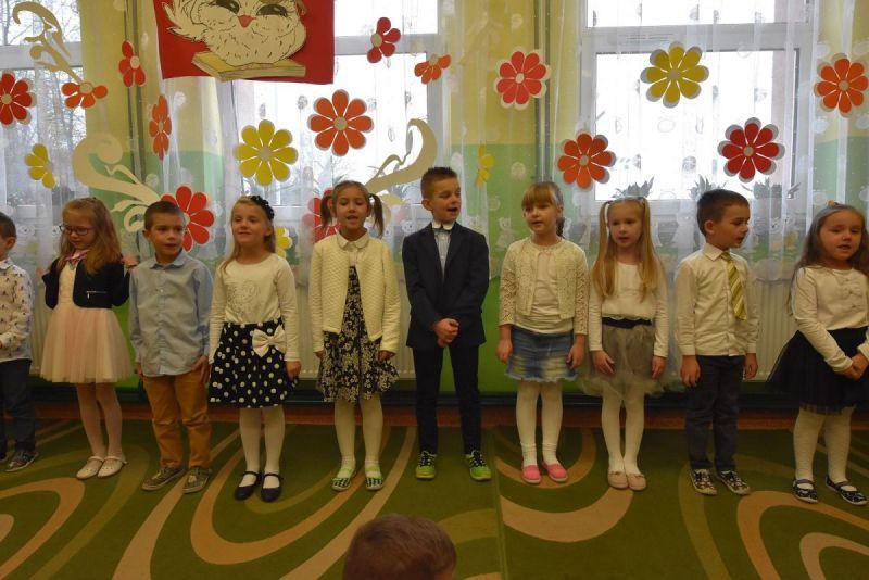 Wierzchowiska-pasowanie-przedszkole10