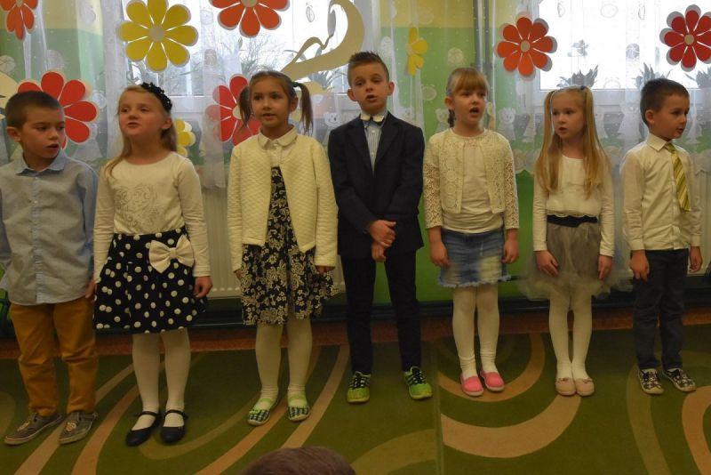 Wierzchowiska-pasowanie-przedszkole11
