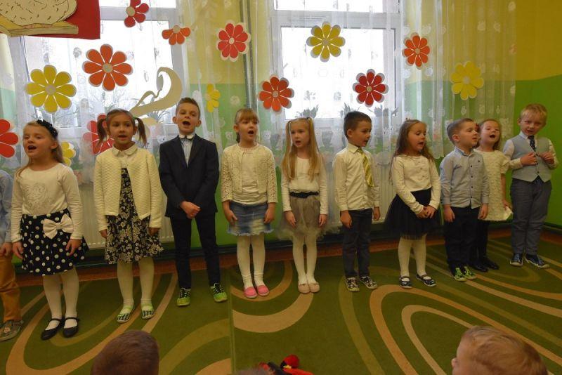 Wierzchowiska-pasowanie-przedszkole13