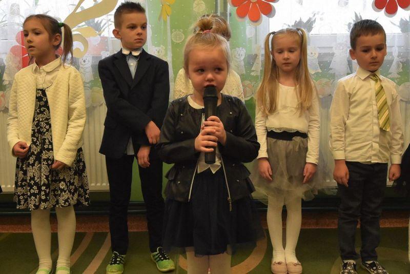Wierzchowiska-pasowanie-przedszkole17