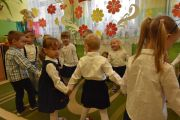 Wierzchowiska-pasowanie-przedszkole06