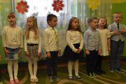 Wierzchowiska-pasowanie-przedszkole12