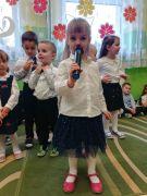 Wierzchowiska-pasowanie-przedszkole14