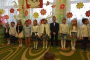 Wierzchowiska-pasowanie-przedszkole15