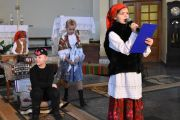 Wierzchowiska-przedstawienie08