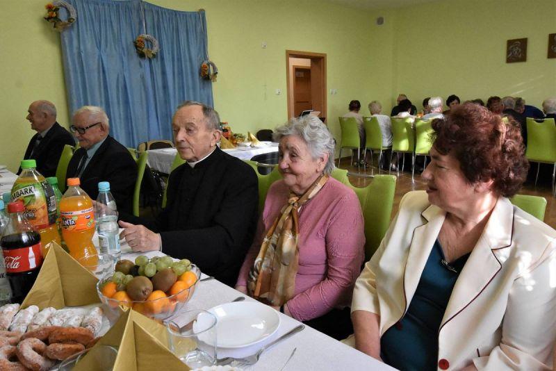 Andrzejki-w-Senior09