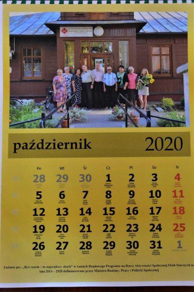 Andrzejki-w-Senior15