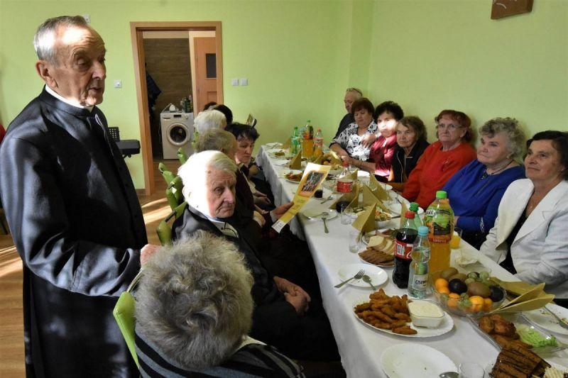 Andrzejki-w-Senior17