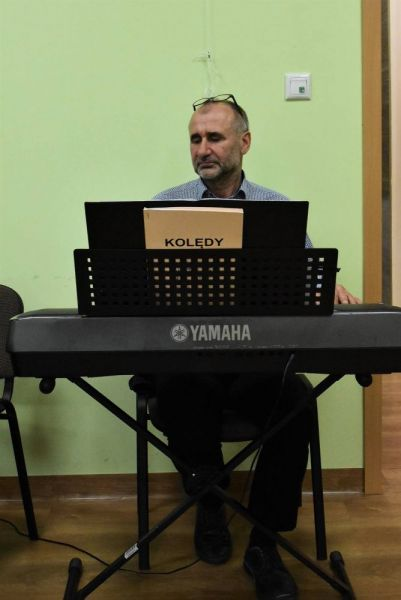 Andrzejki-w-Senior27