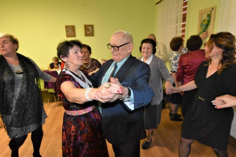 Andrzejki-w-Senior38