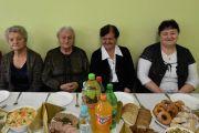 Andrzejki-w-Senior05