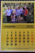 Andrzejki-w-Senior14
