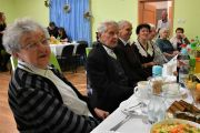 Andrzejki-w-Senior30