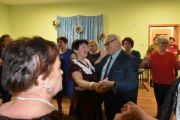 Andrzejki-w-Senior35