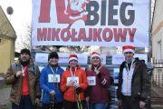 IV-Bieg-Mikoajkowy063
