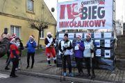 IV-Bieg-Mikoajkowy068