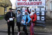 IV-Bieg-Mikoajkowy071