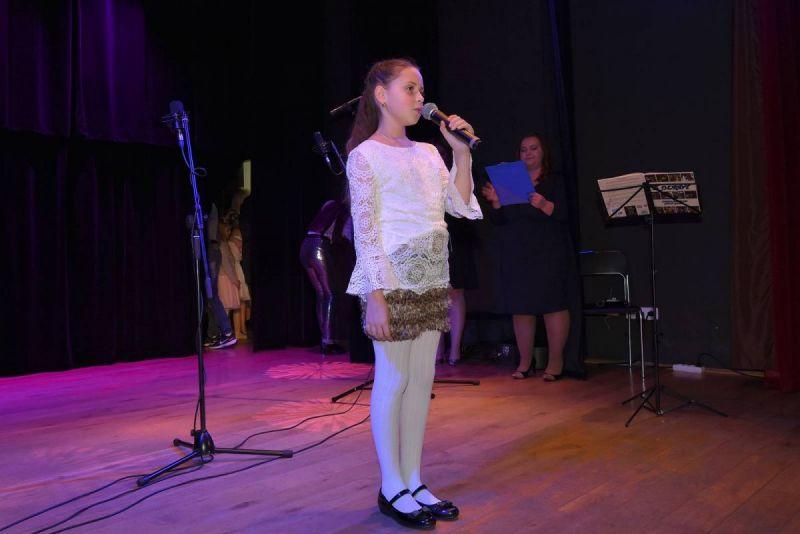 koncert-kold04