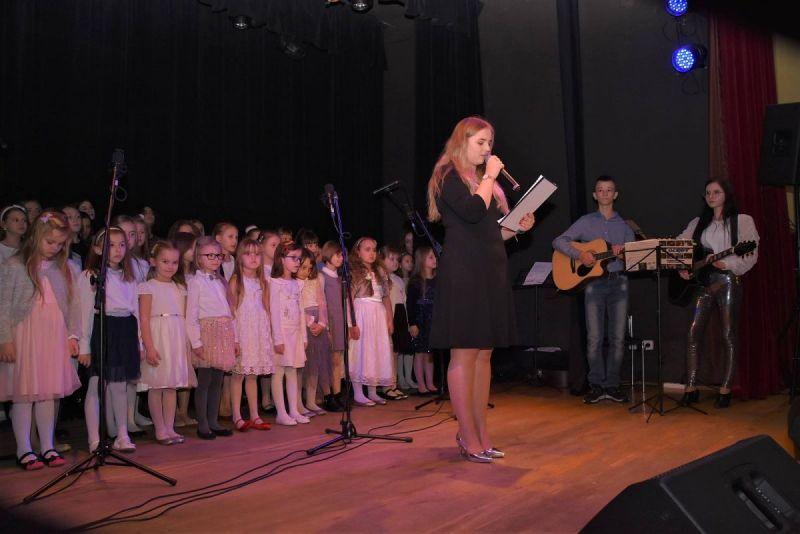koncert-kold43