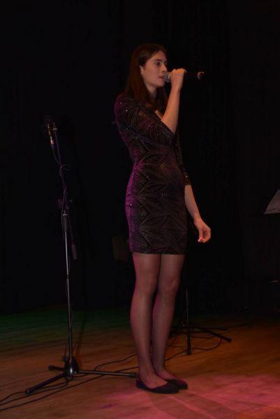 koncert-kold58